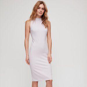 BLUE Babaton Matheson Dress